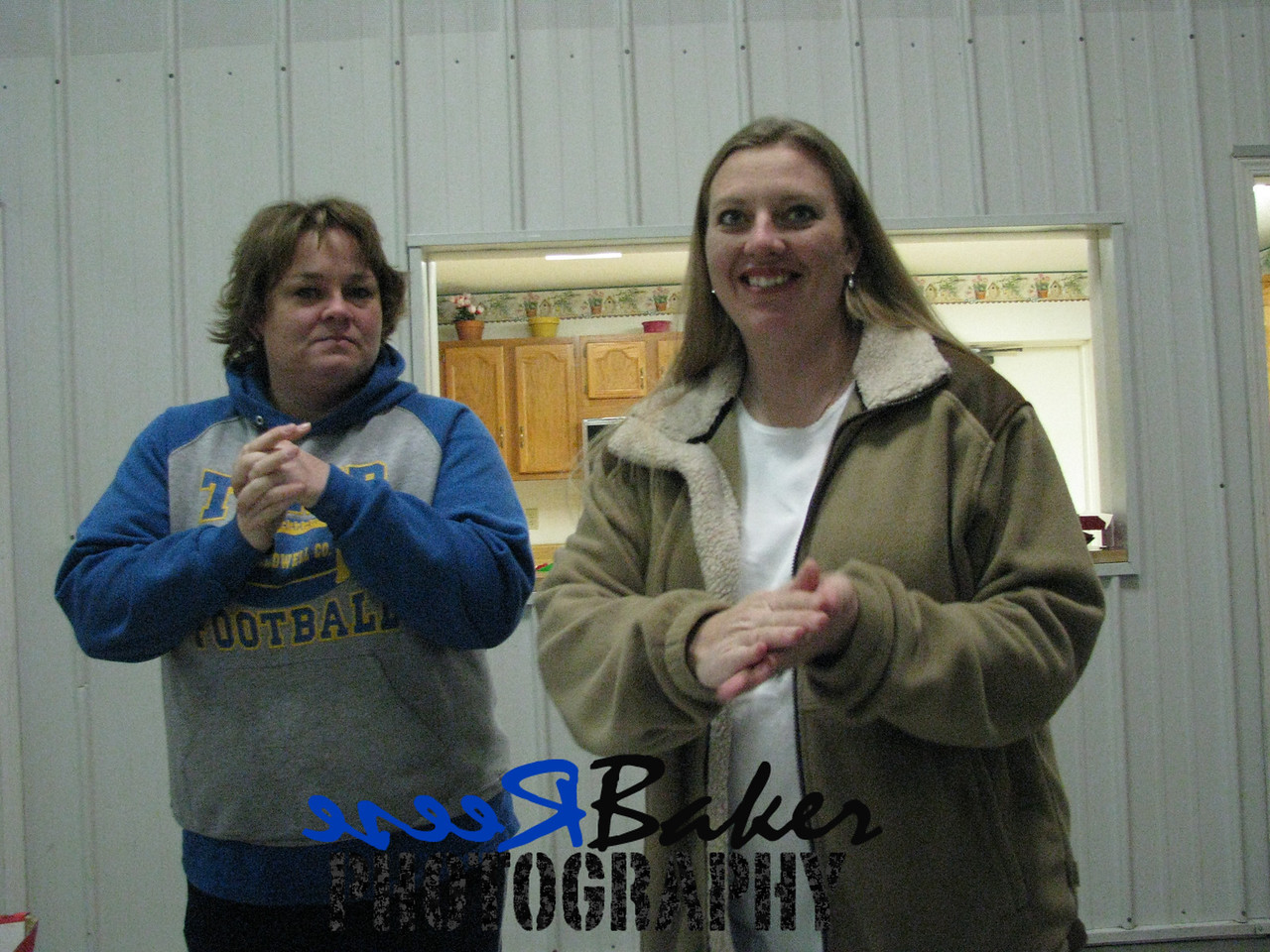2010 jan youth party_0003