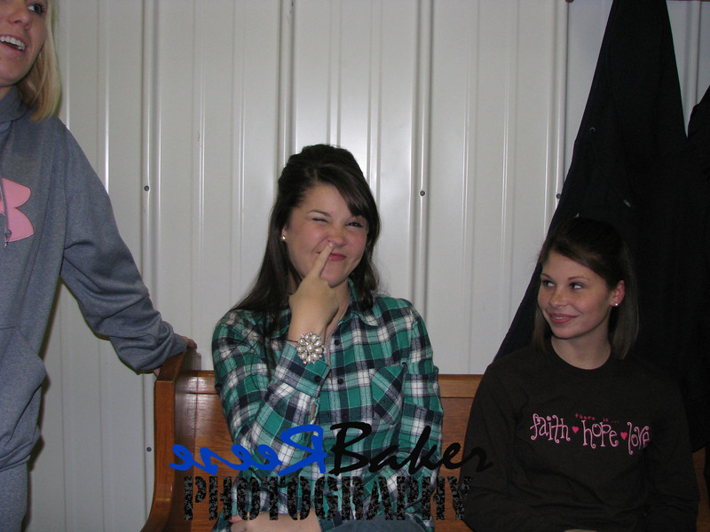 2010 jan youth party_0008