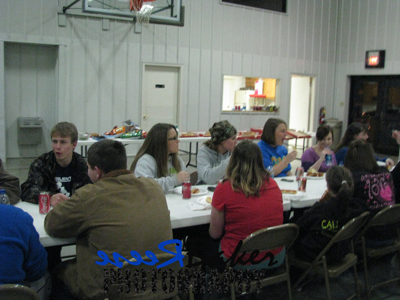 2010 jan youth party_0031