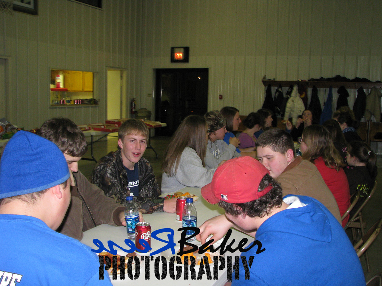 2010 jan youth party_0032