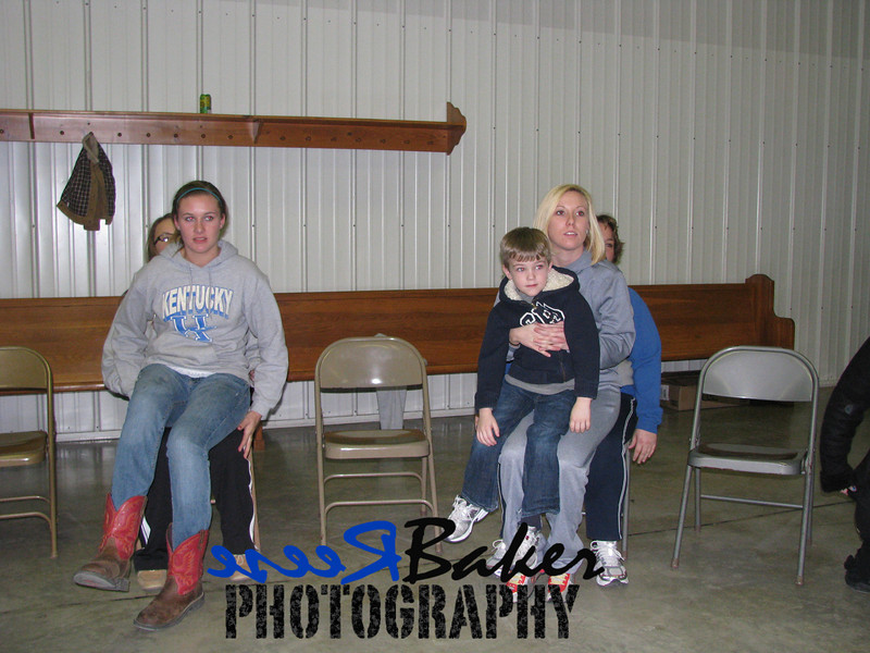 2010 jan youth party_0047