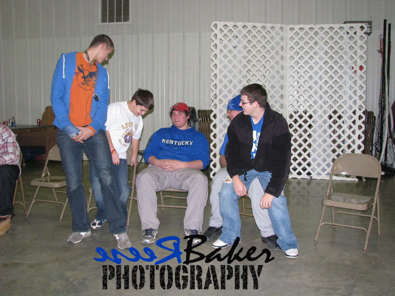 2010 jan youth party_0050