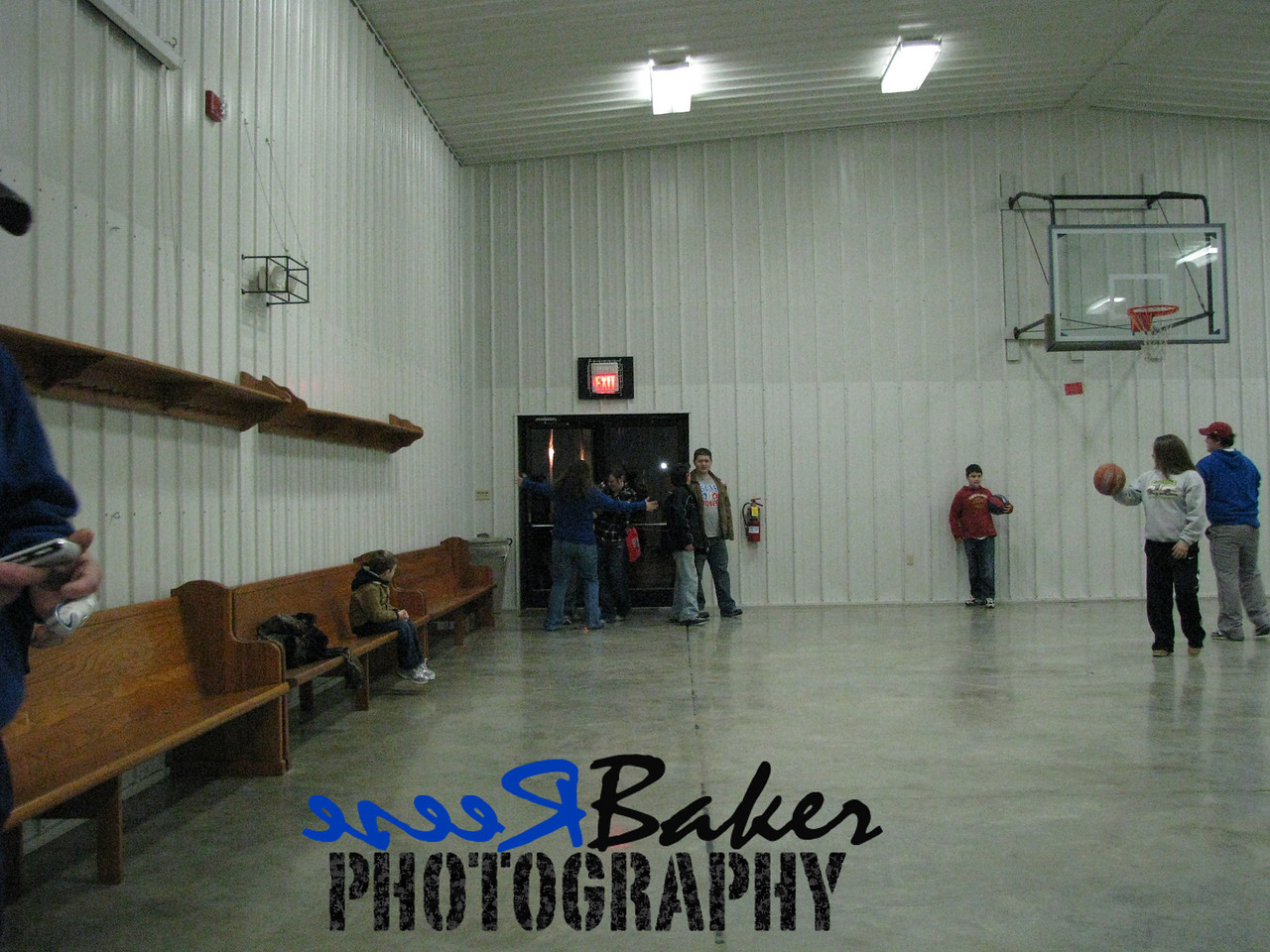 2010 jan youth party_0010