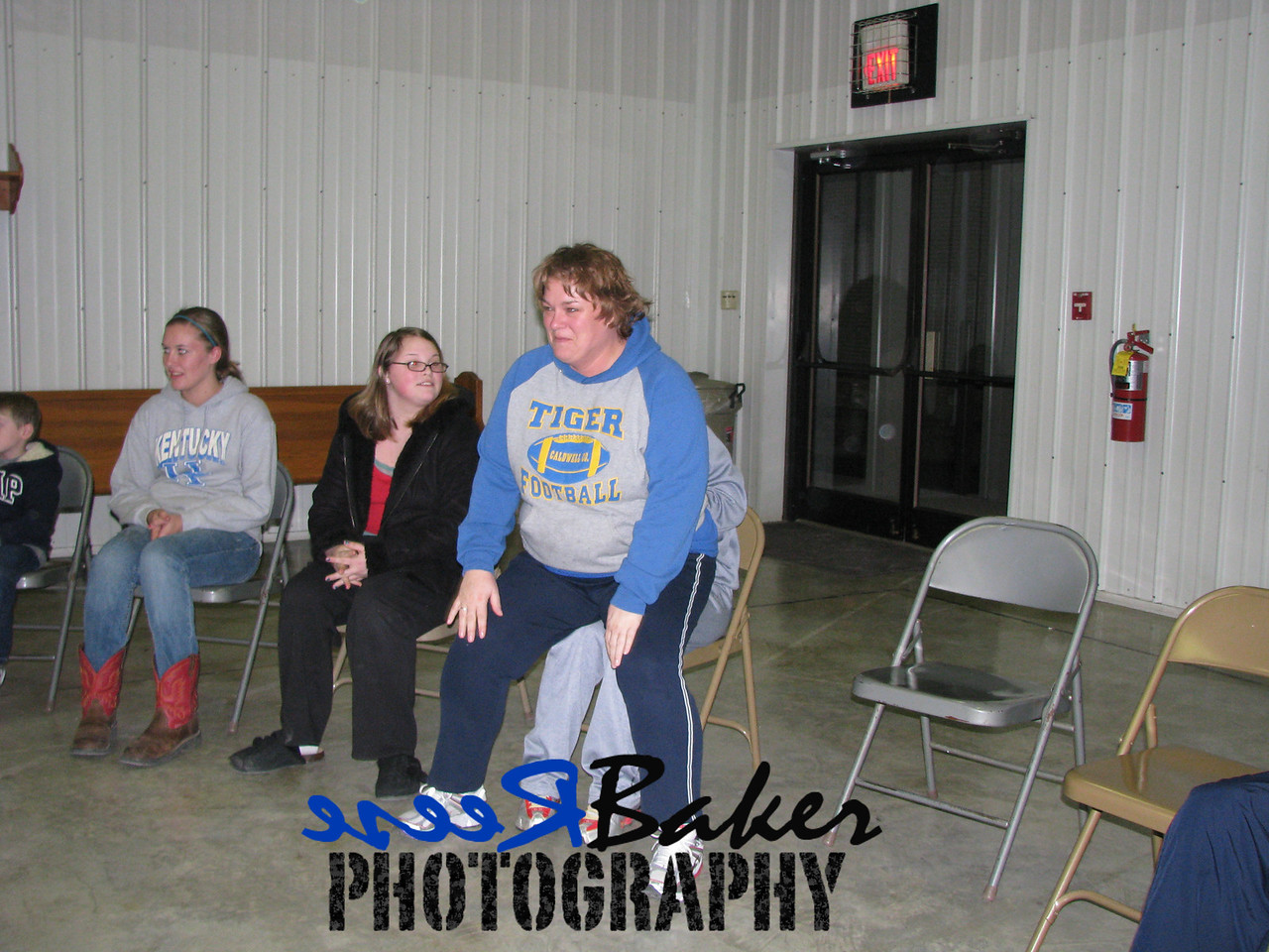 2010 jan youth party_0044