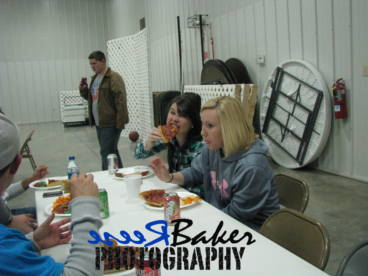 2010 jan youth party_0021
