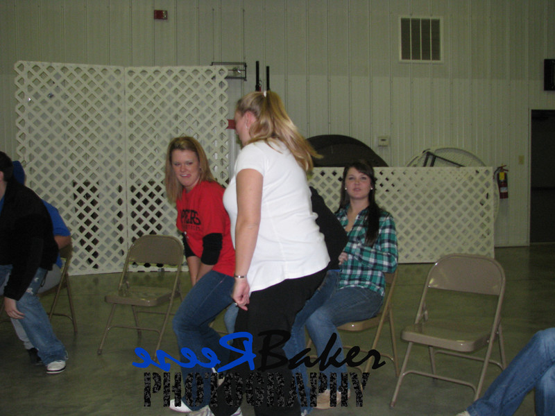 2010 jan youth party_0049