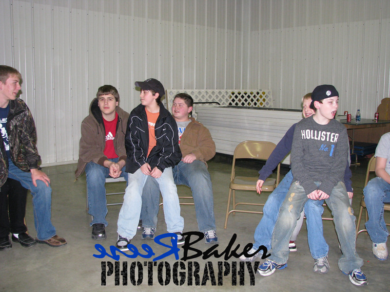 2010 jan youth party_0046