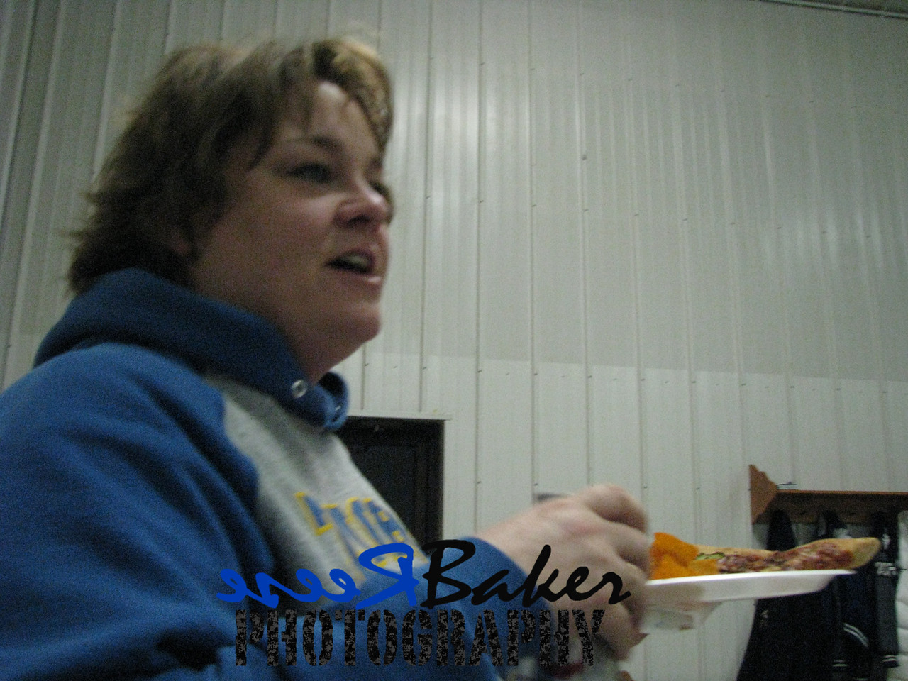 2010 jan youth party_0025