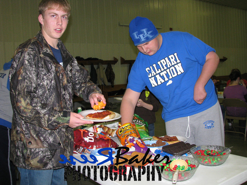 2010 jan youth party_0020