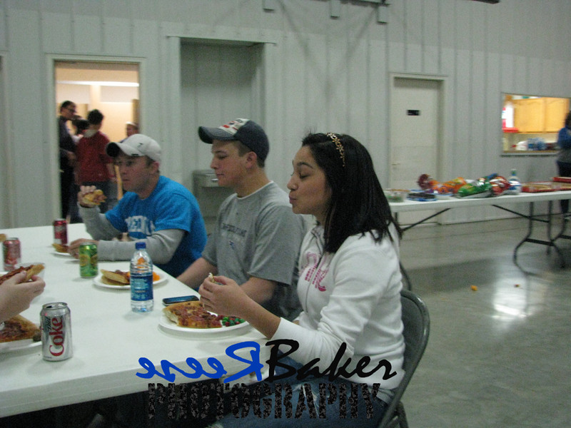 2010 jan youth party_0016