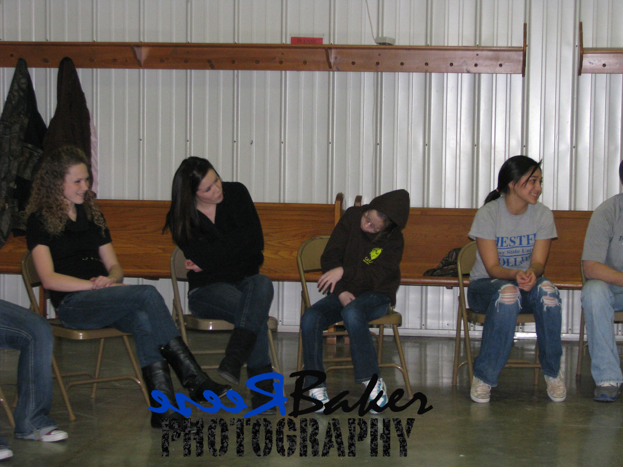 2010 jan youth party_0042