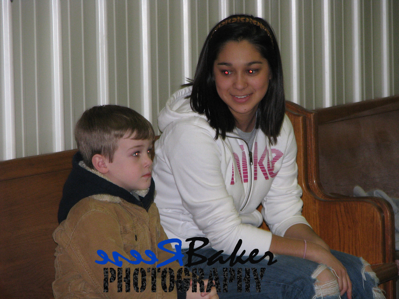 2010 jan youth party_0028