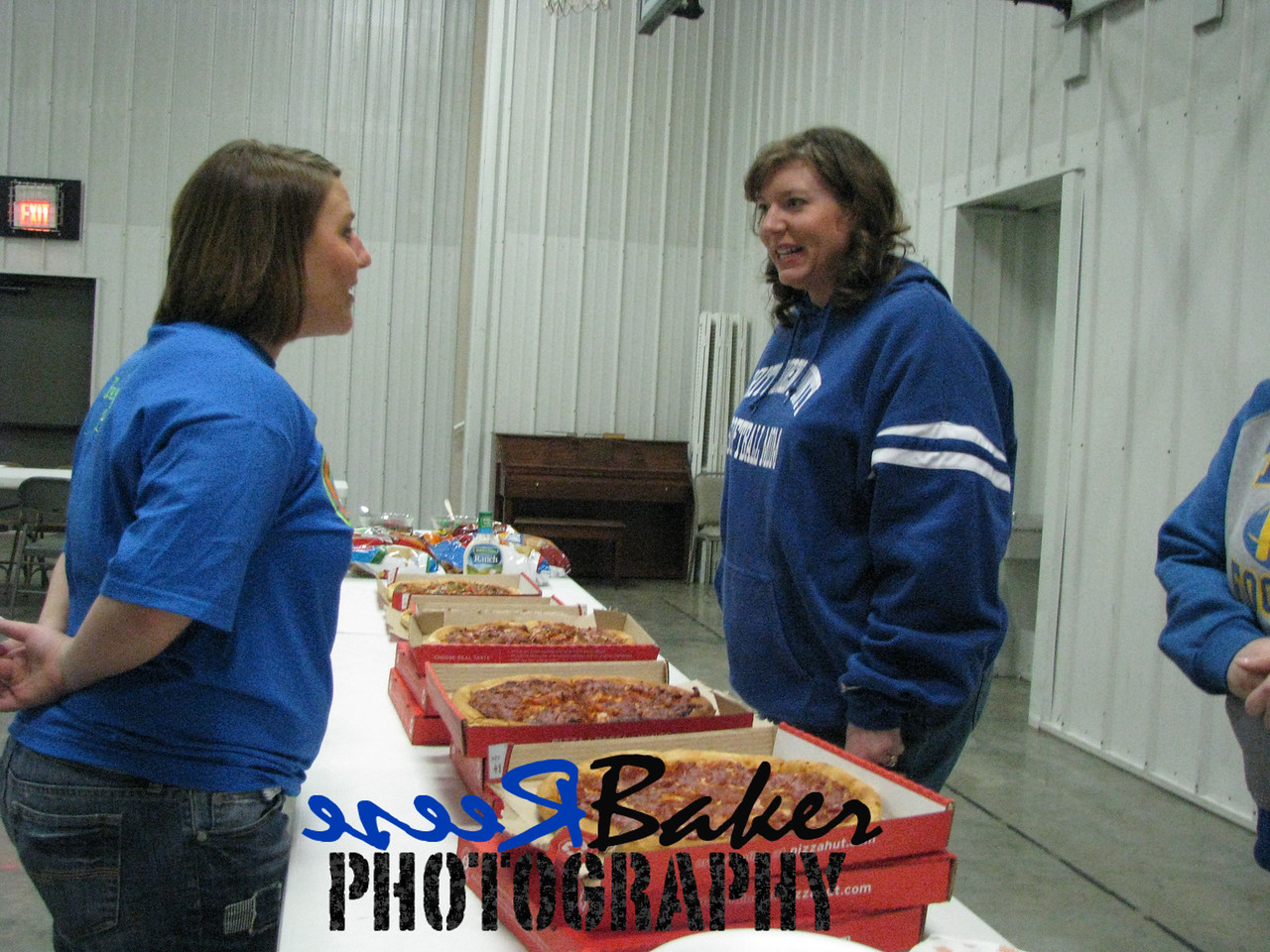 2010 jan youth party_0001