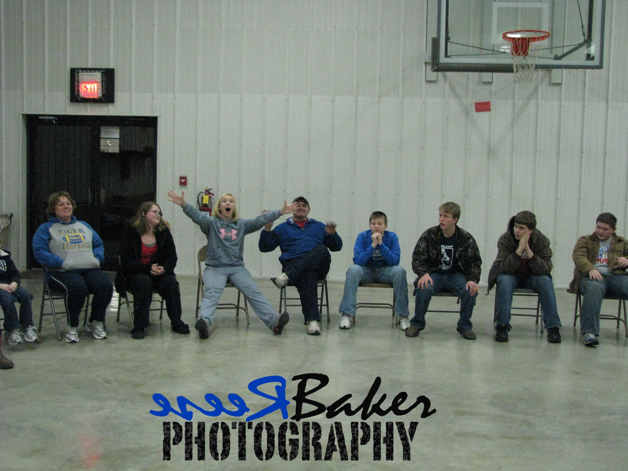 2010 jan youth party_0037