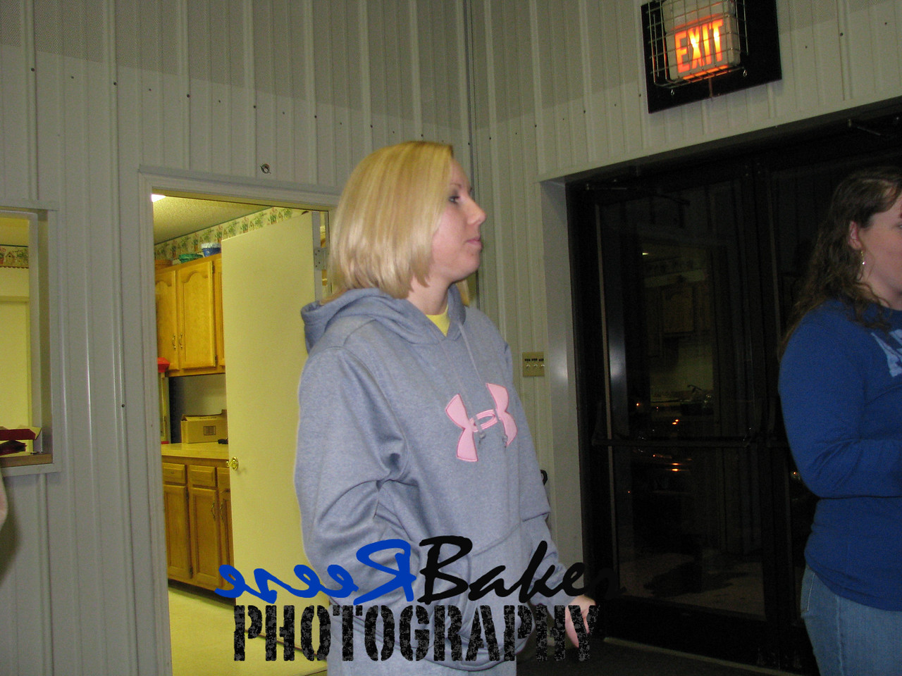 2010 jan youth party_0002