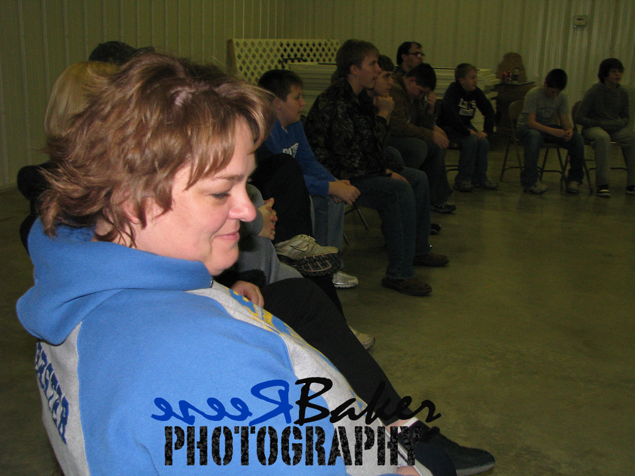 2010 jan youth party_0040