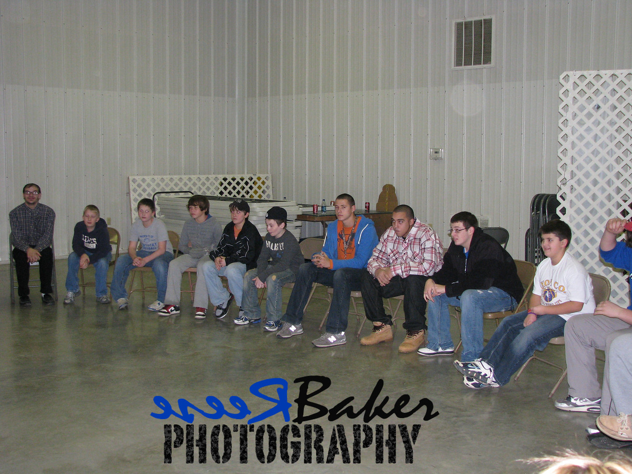 2010 jan youth party_0039