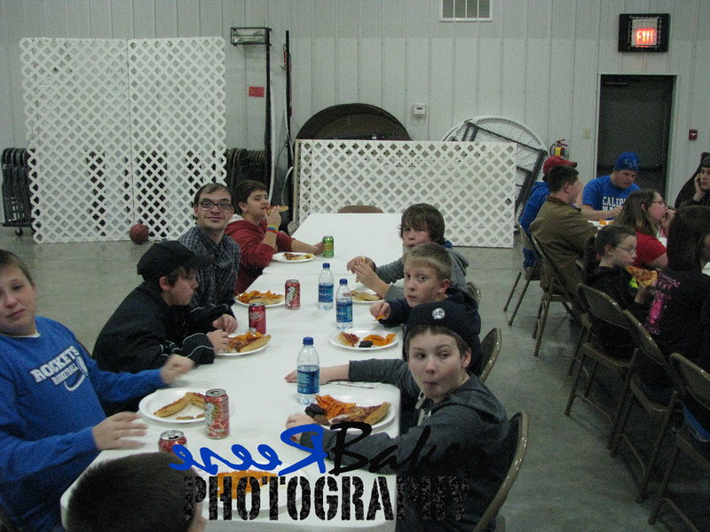 2010 jan youth party_0030