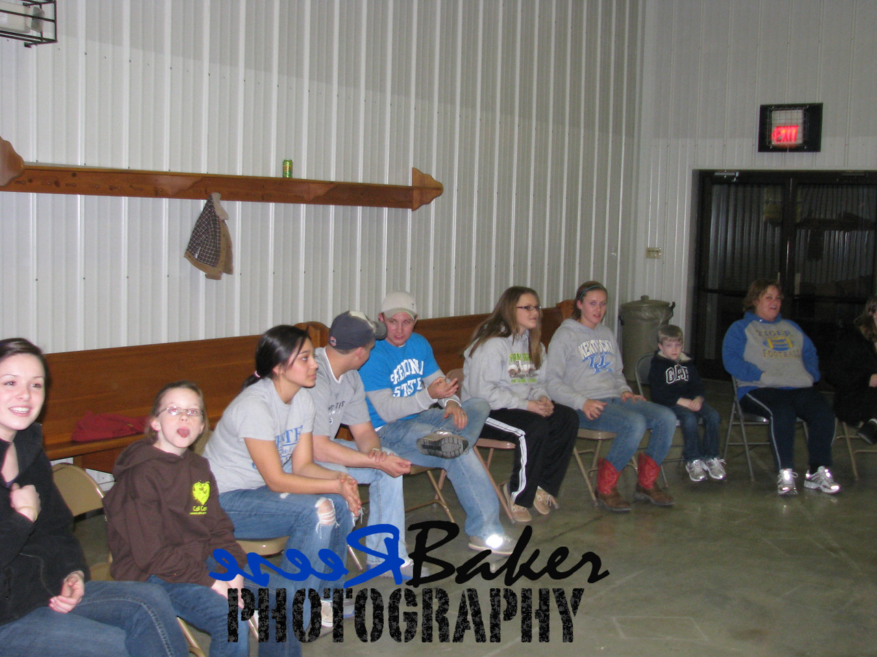 2010 jan youth party_0038