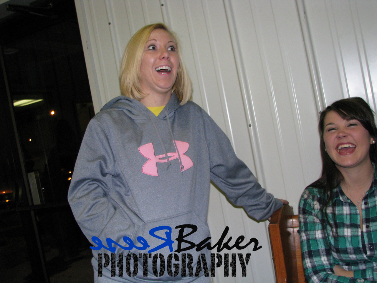 2010 jan youth party_0009