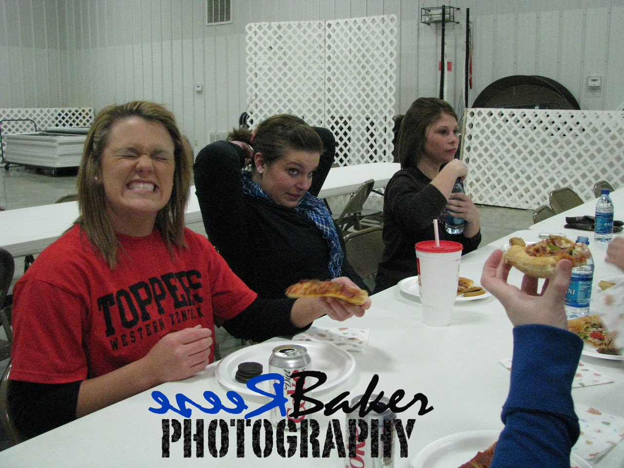 2010 jan youth party_0014