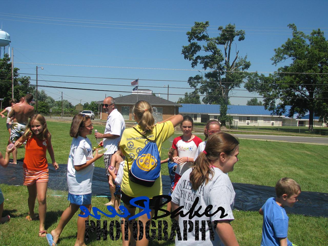 2010 Fredonia VBS_0030