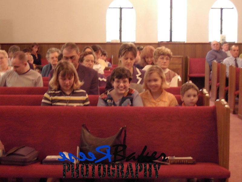 church_03_16_2003 008