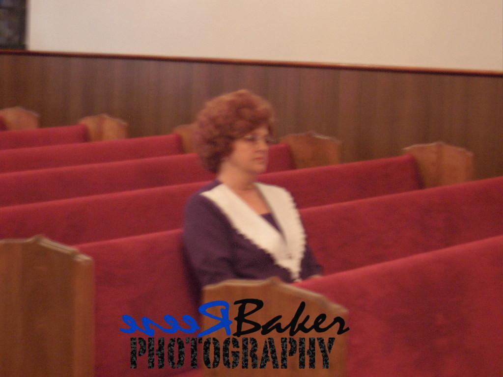 church_03_16_2003 005