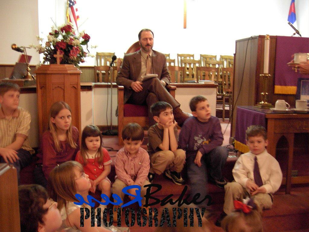church_03_16_2003 013