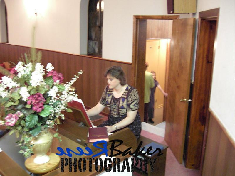 church_03_16_2003 019