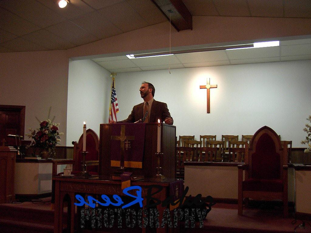 church_03_16_2003 017