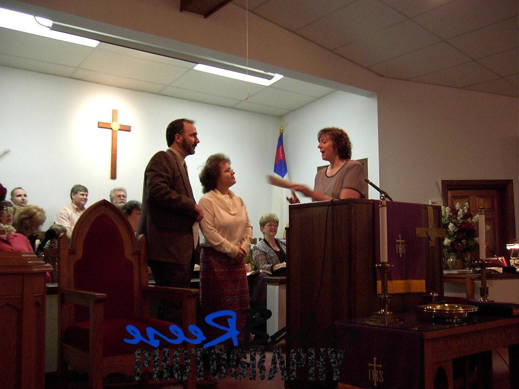 church_03_16_2003 010