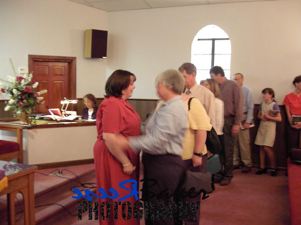church_03_16_2003 020