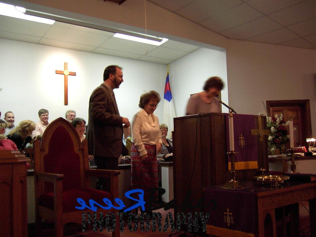 church_03_16_2003 011