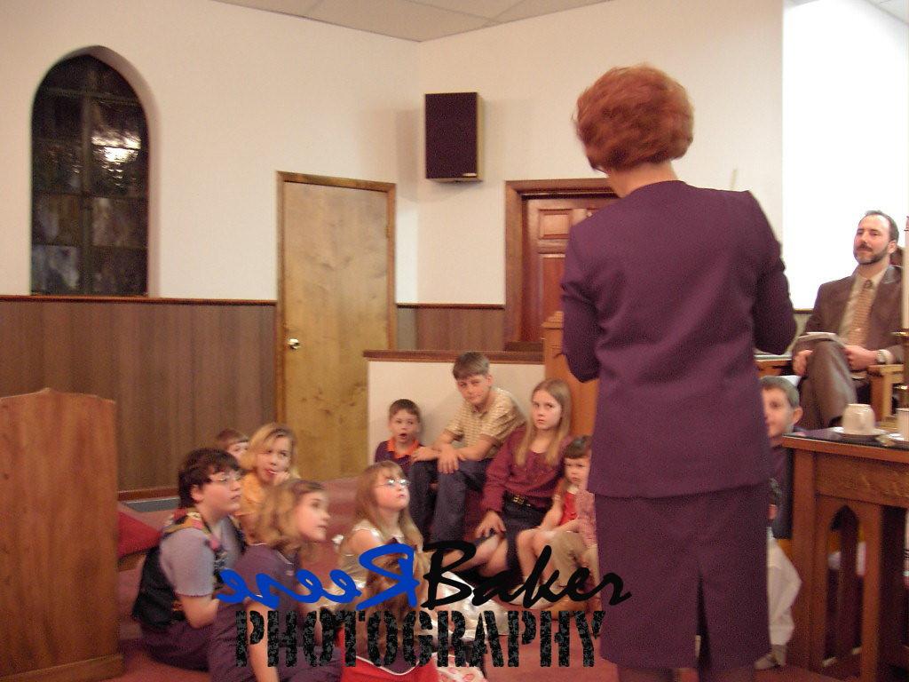 church_03_16_2003 012