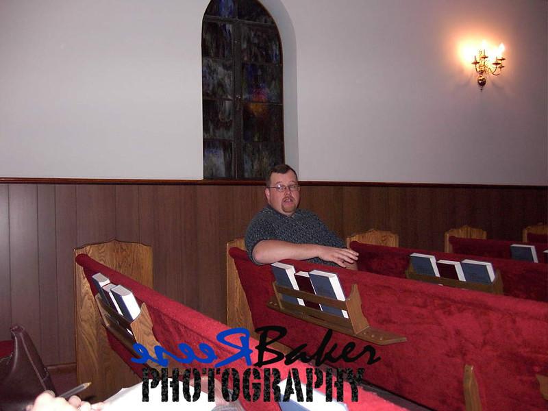 church_03_16_2003 001