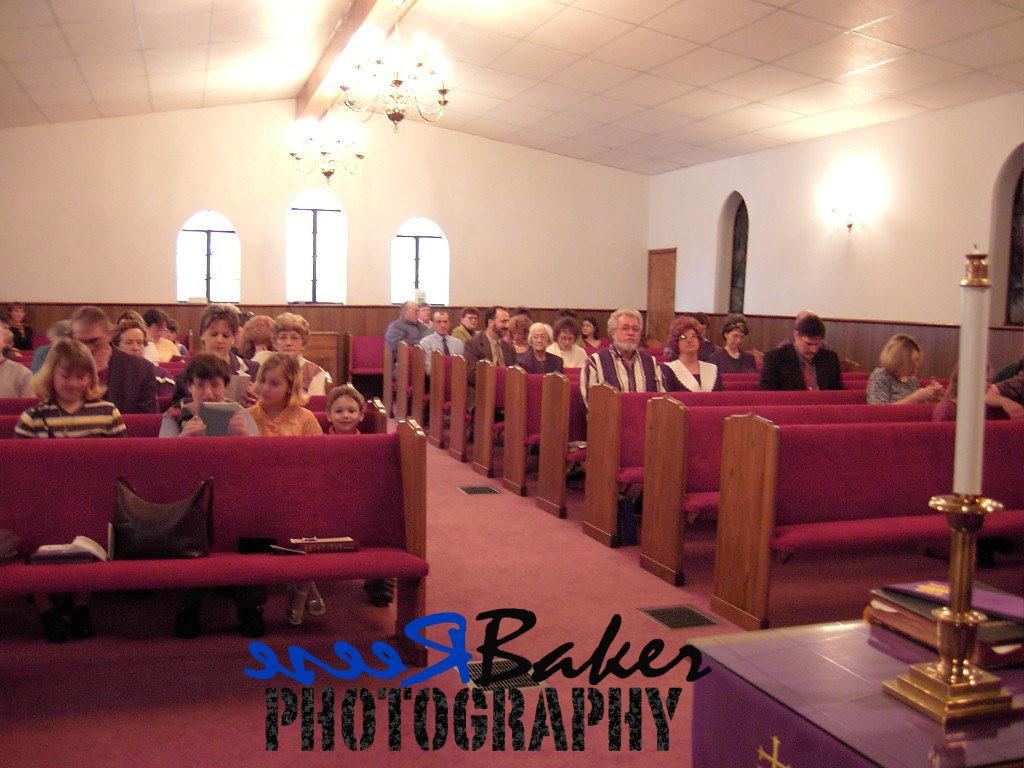 church_03_16_2003 007