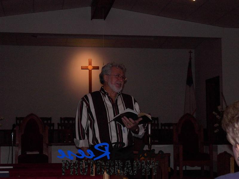 church_03_16_2003 003