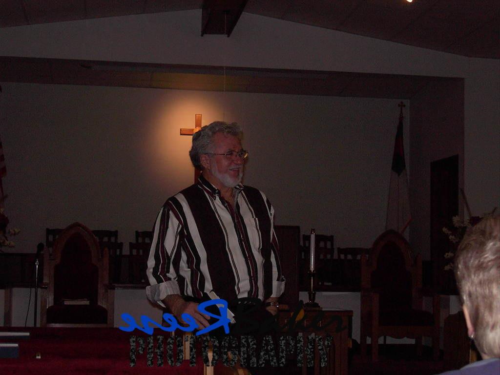 church_03_16_2003 002