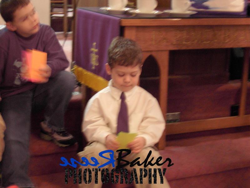 church_03_16_2003 016