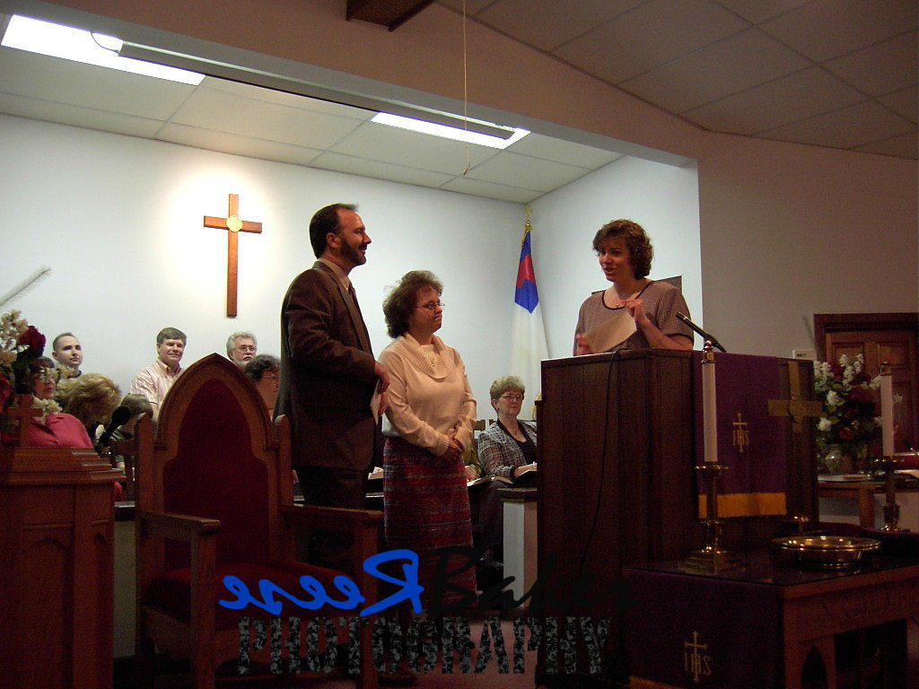 church_03_16_2003 009