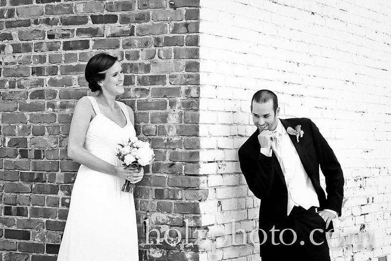 wedding photography louisville kentucky
