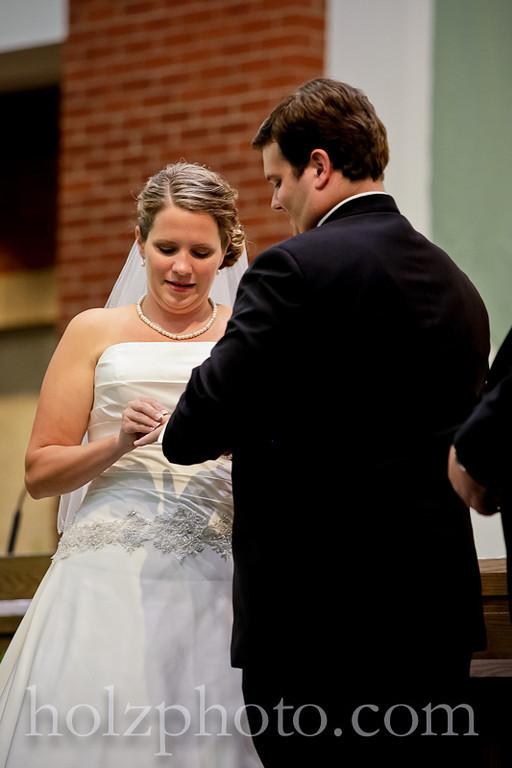 wedding photography lexington ky