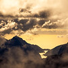 "Milford Sound and Mitre Peak from Mt Underwood. For more photos and the story from this trip: <a href=""http://highlux.co.nz/blog/2012/08/central-darran-mountains/"">http://highlux.co.nz/blog/2012/08/central-darran-mountains/</a>"
