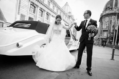 nunta Ica si Ramona
