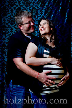 louisville maternity photos