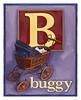 buggy 2005