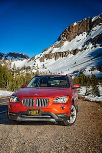 Deadman Valley BMW-2