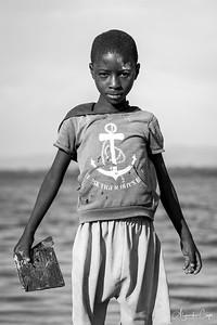 Ugnada  Kid