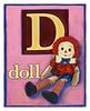 doll 2005